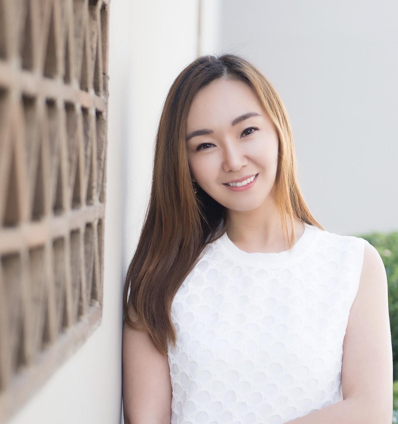 Elsa Jin-Suprano