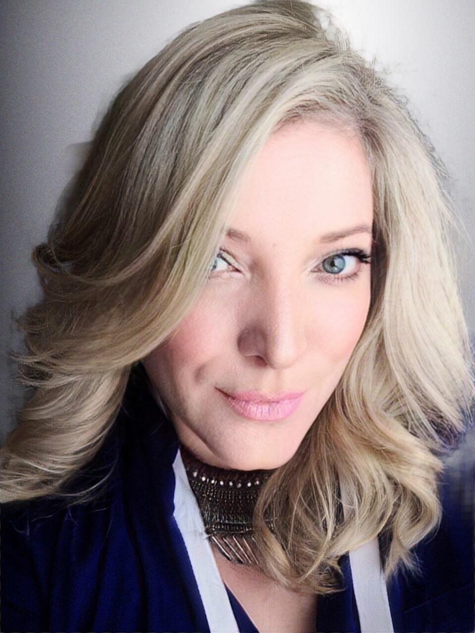 Trish Lozynsky