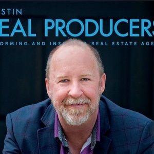 Austin Producers