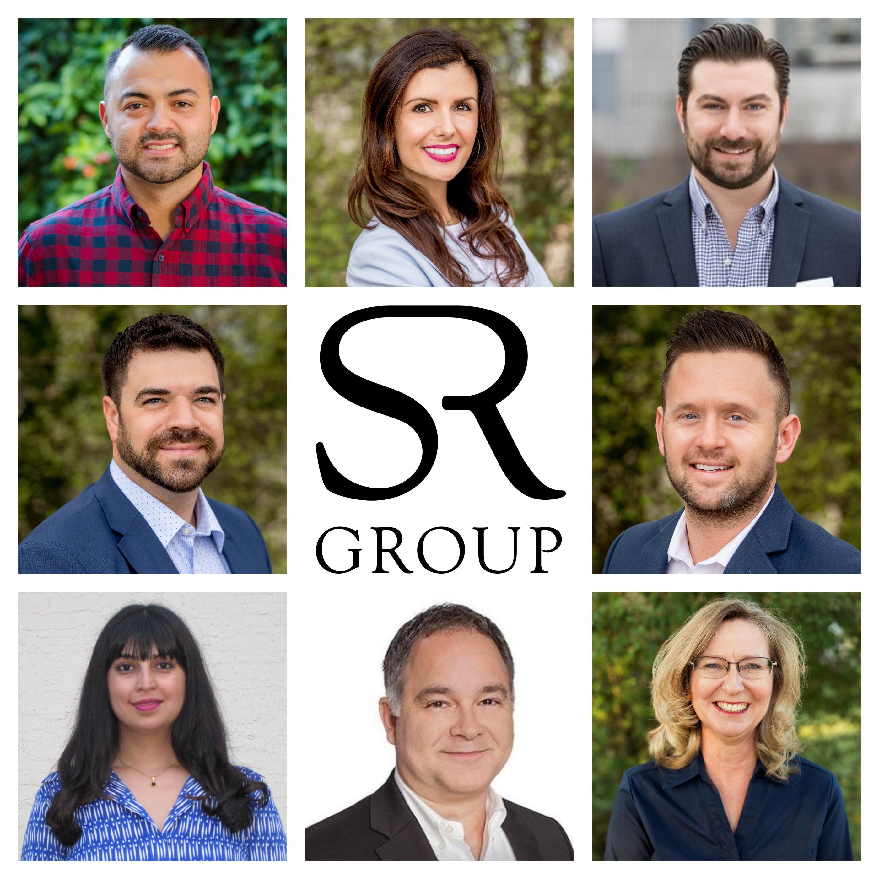 SR Group