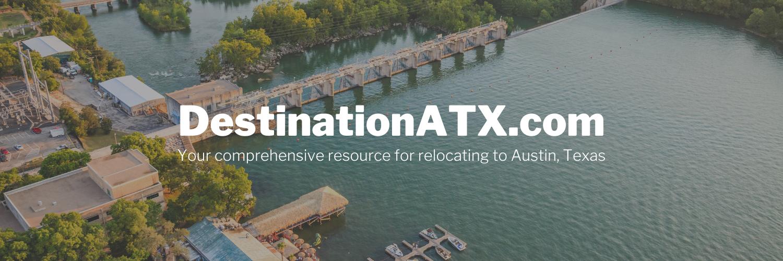 DestinationATX.com