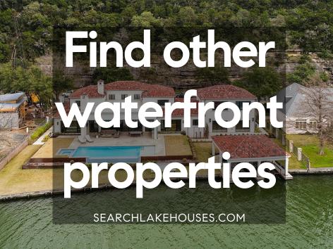 SearchLakehouses.com
