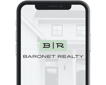 austin real estate Mobile App