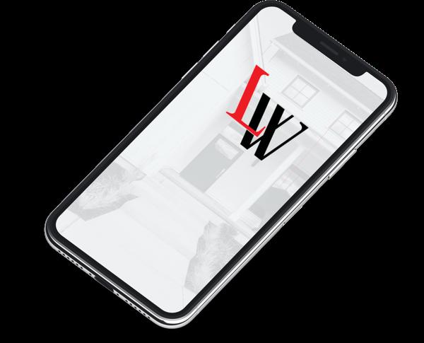 Lynn Wilson App