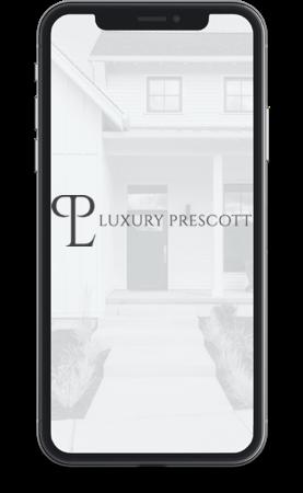 Luxury Prescott