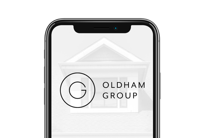 The Oldham Group App