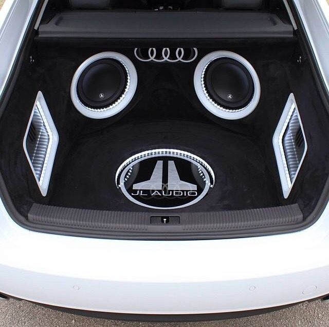 car audio research paper Distributors reserved area  here our distributors will be able to download high resolution images and documentation related to all our products.