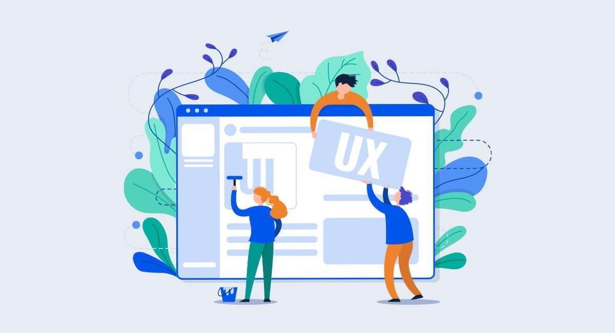 Top 8 UI/UX Trends that Every User Love in 2019: Business