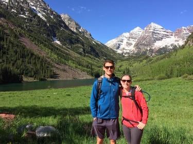 Aspen, CO 2016