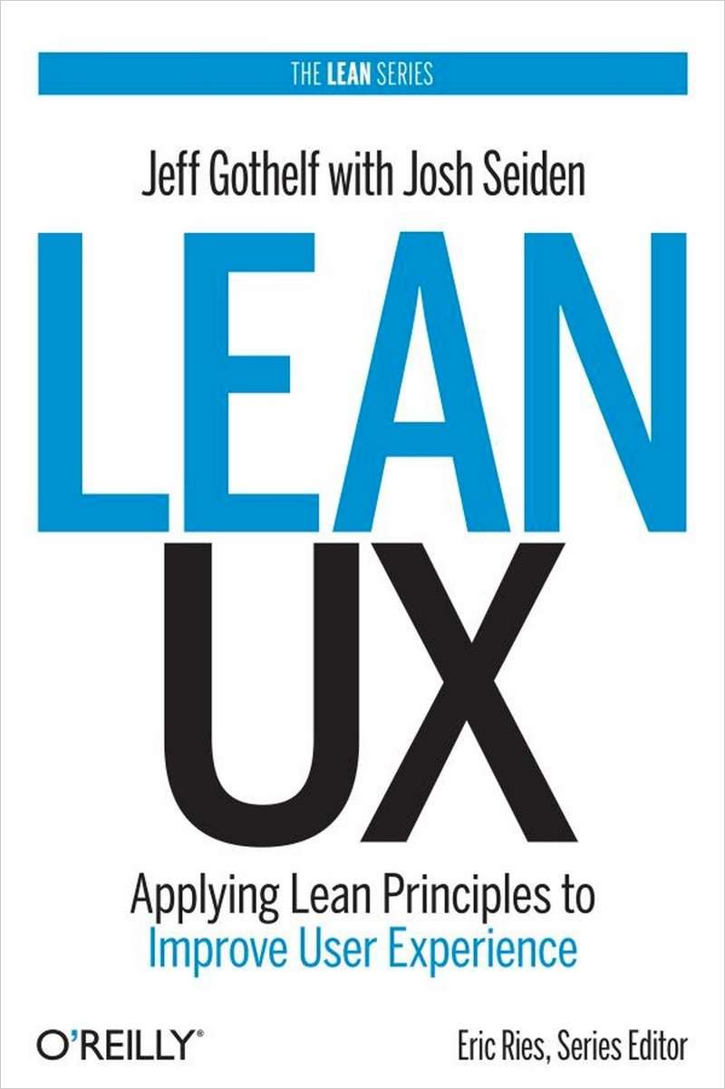 Must read books for Product Managers