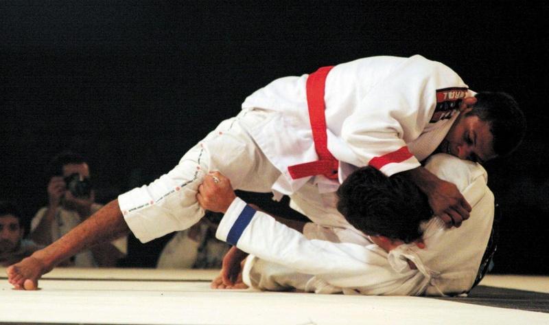 Bibiano Fernandes faturou a categoria até 60kg