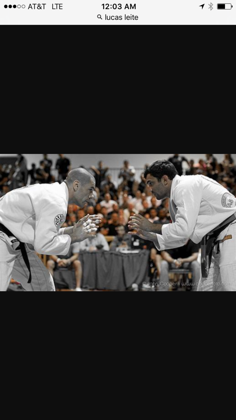Bjj life style !! Teach , train and compete 🙌🏽🙌🏽🙌🏽