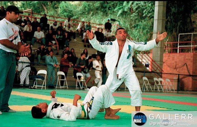 Thank you @gallerrapp and @lucaatalla for the nice pic in your gallery!