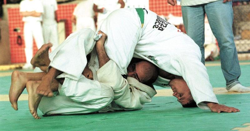 Estadual do Rio de 1999: Craques abrilhantam competição