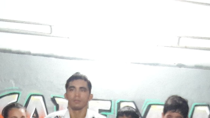 Vasconcelos Maia