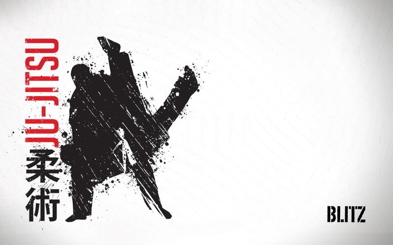 Papéis de Parede de Brazilian Jiu-Jitsu | HD