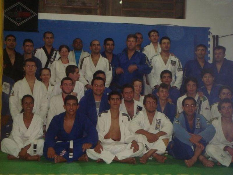 Origem Behring Paraná