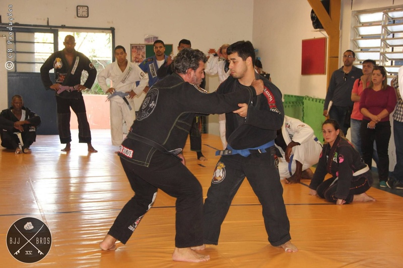 Coletivo de hoje no no projeto Pequeno Samurai do Professor Flavio Flávio Roberto Pandeló