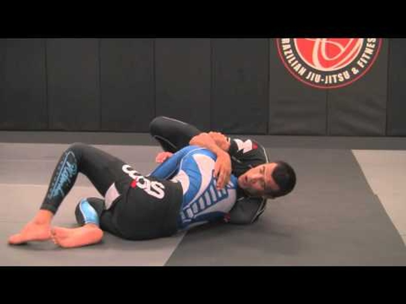 The efficiency of Darce Choke