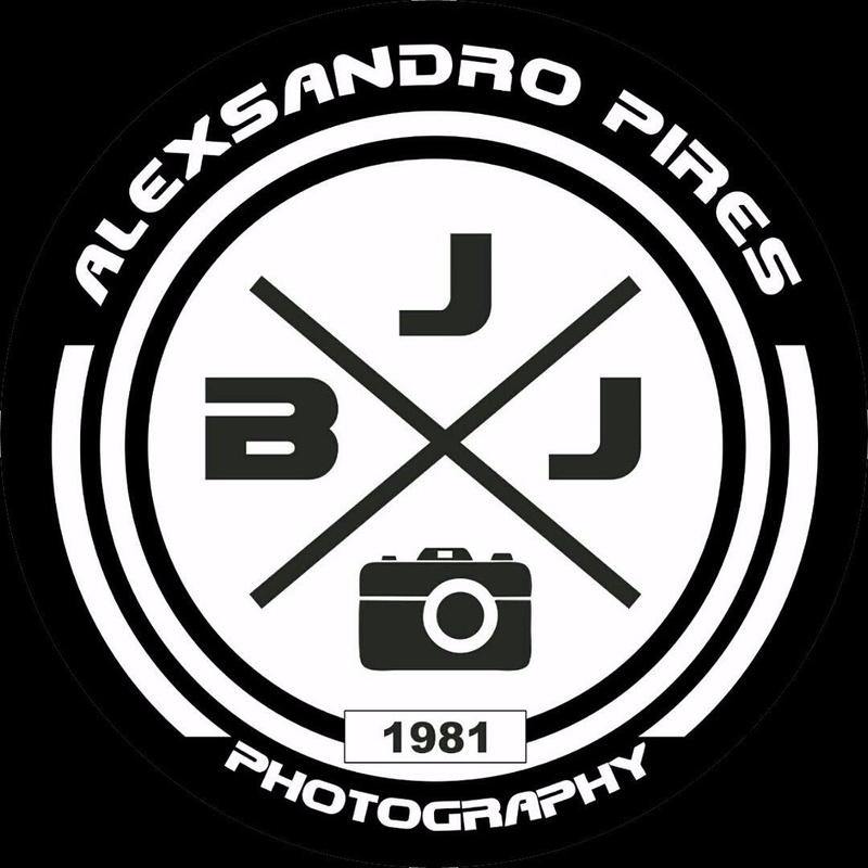 @alexsandropiresbjj