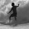 Surfer bigger