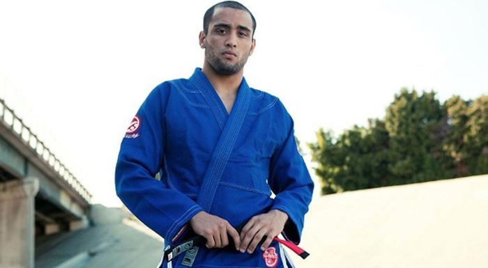 Brazilian Jiu-Jitsu: Aprenda a defender a toureada e contra-atacar com Yuri Simões
