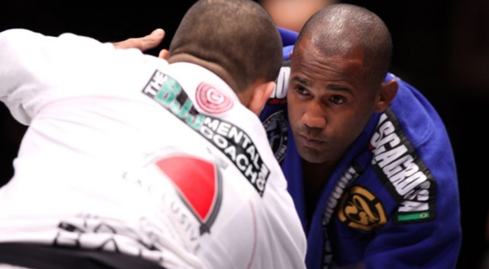 See the best pics of Polaris Pro Jiu-Jitsu 4, which featured Tererê vs. Shaolin, Tonon vs. Durinho and Danis vs. Sousa