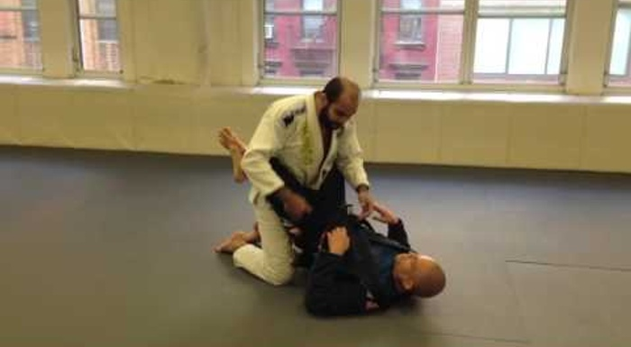 5 tips for avoiding modern BJJ techniques
