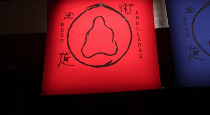 Túnel do tempo: Budo Challenge, o evento organizado pela lenda do Jiu-Jitsu Rickson Gracie