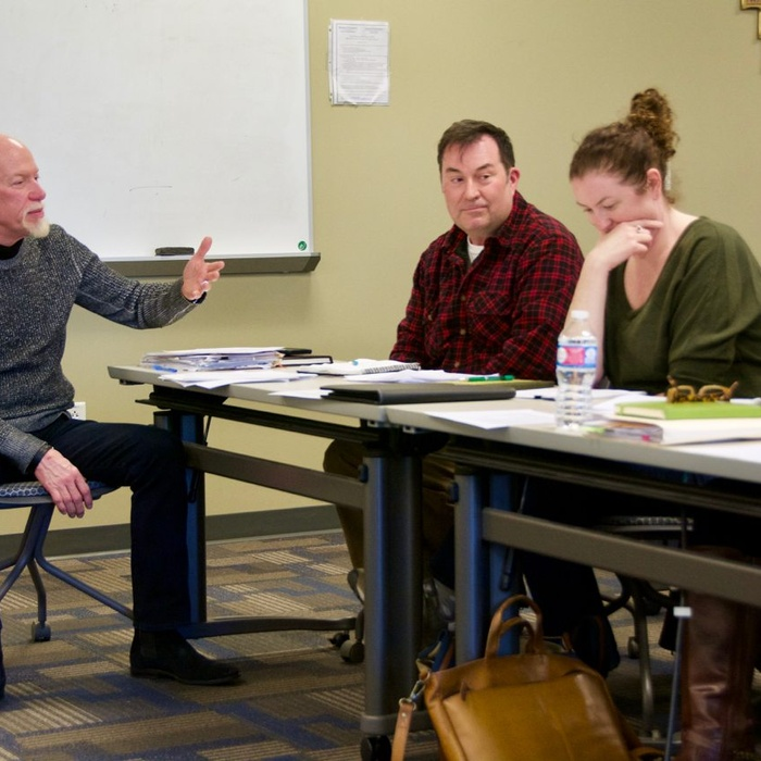 News indy chamber foundations of playwriting workshop at the indiana writers center beginning in june fandeluxe Images
