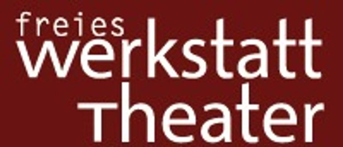 Werkstatt Theater Köln