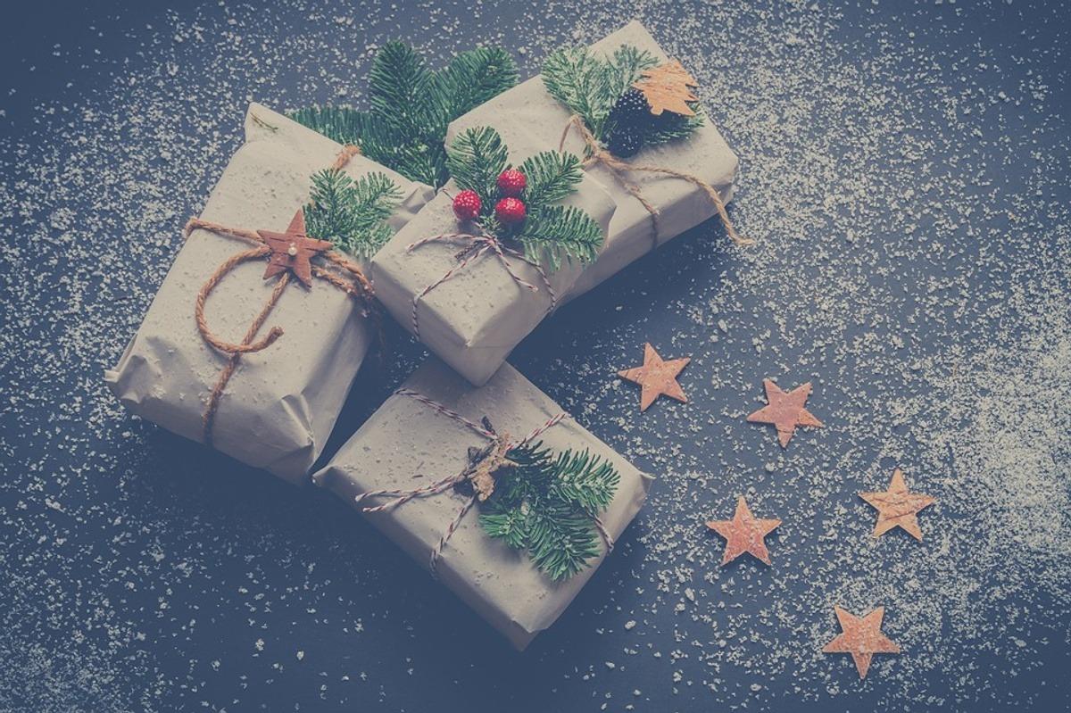 Dein ultimativer Weihnachtsgeschenke-Guide