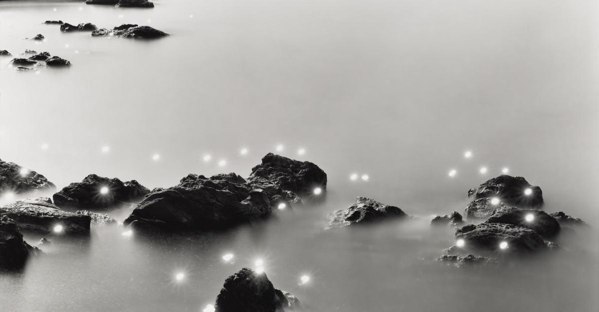 © Tokihiro Sato