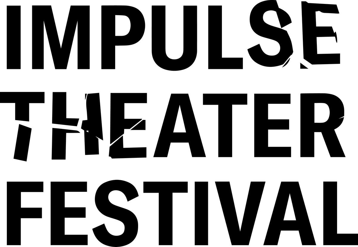 Impulse-Theater-Logo