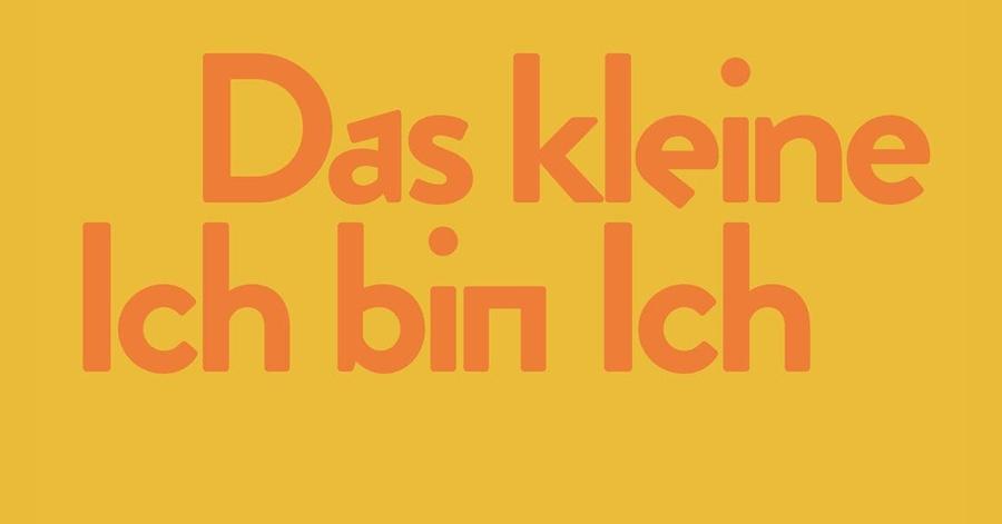Cover Image - Komische Oper Berlin