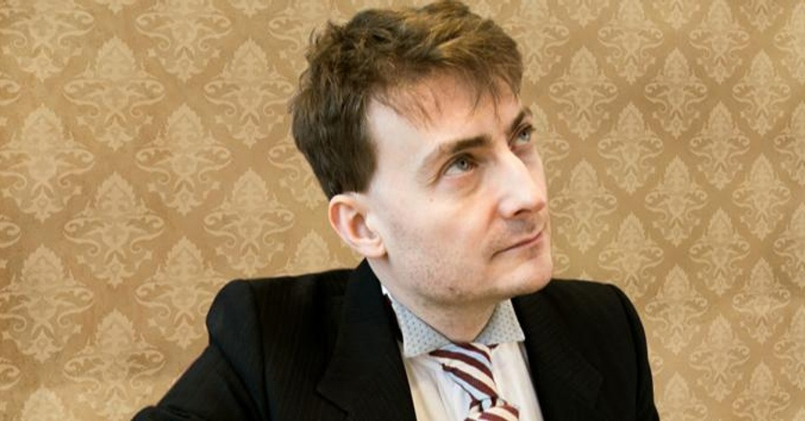 Christian Biadacz