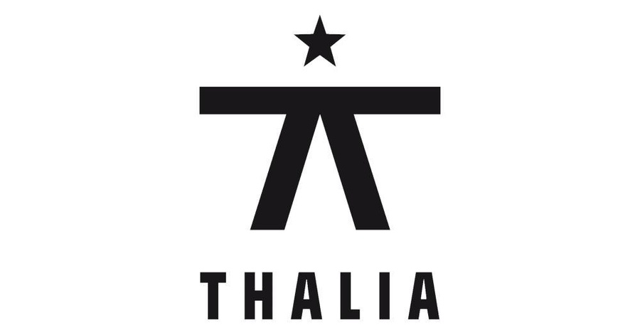 Cover Image - Thalia Theater