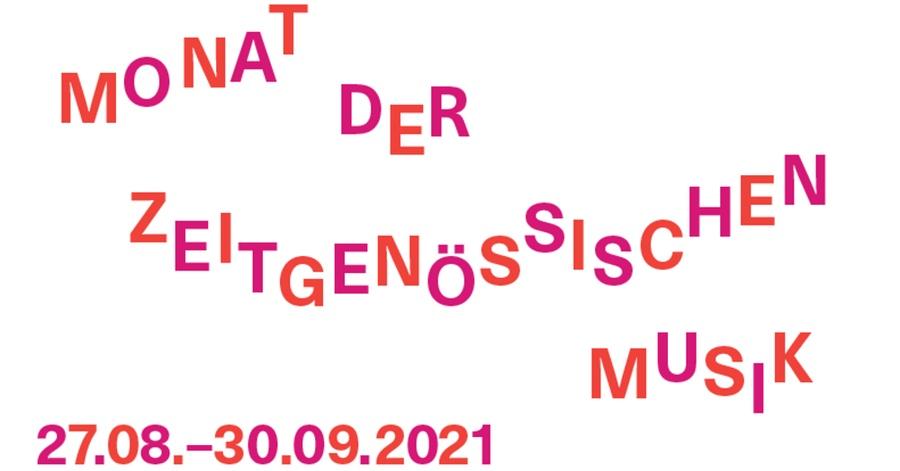 Cover Image - (c) NODE Berlin