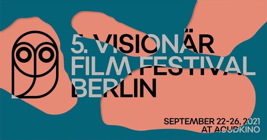 Visionär Film Festival Berlin | Mainz