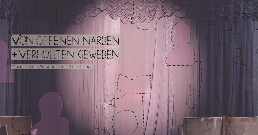 Cover Image - Valentina Nadwornicek