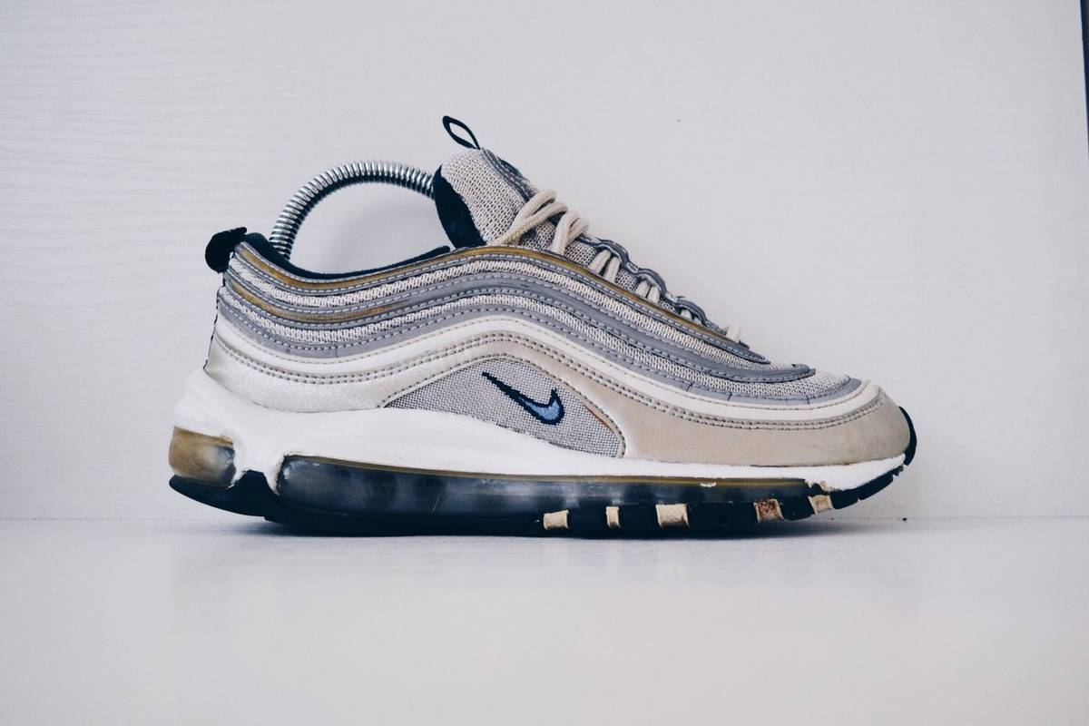 cheap nike air max 97 gold Certified Roofing and Gutters