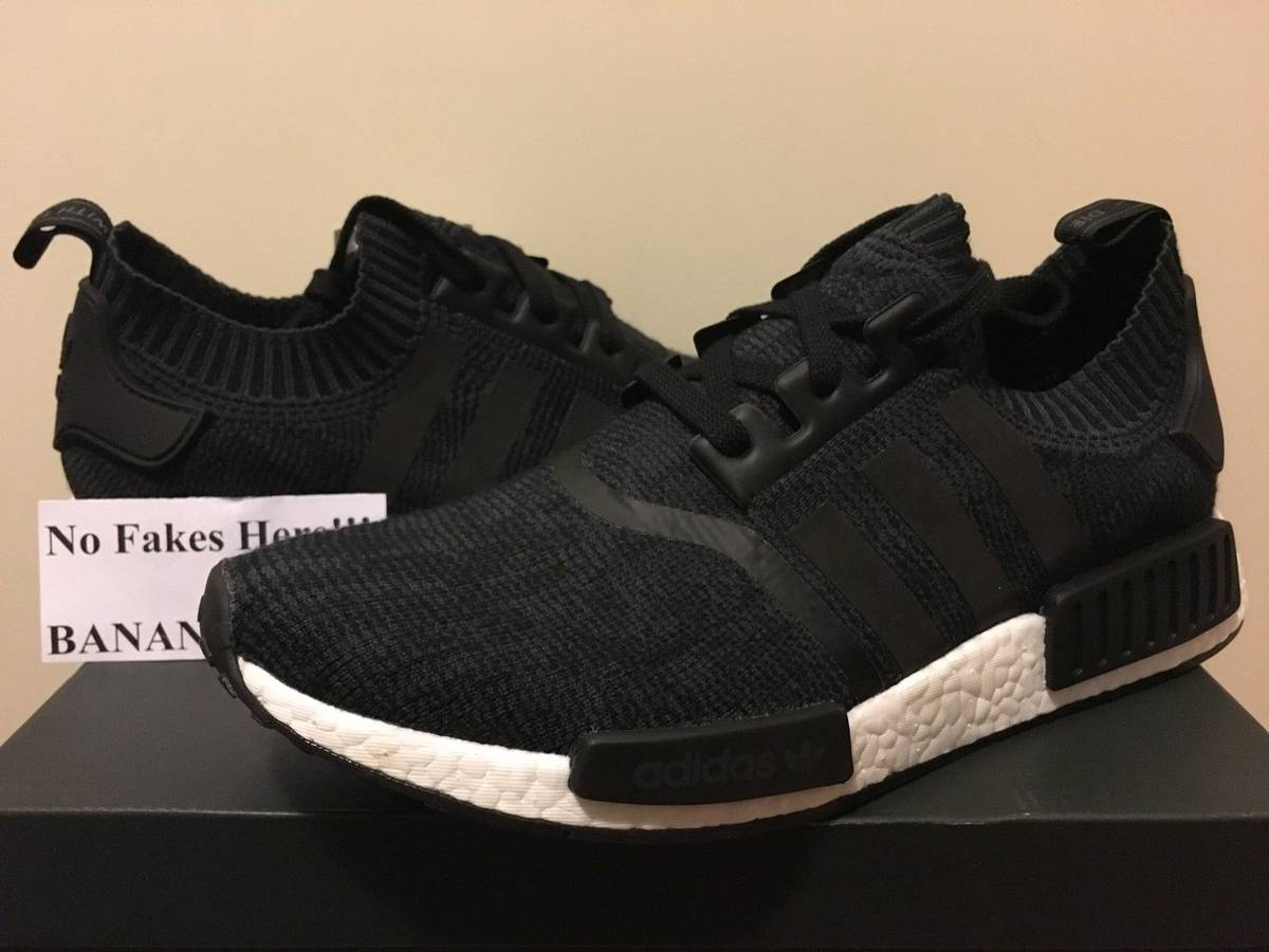 Size x adidas NMD R1 Trail The Boombox Cheap NMD R1 Trail