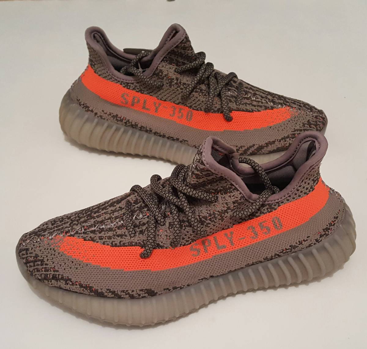 Adidas Yeezy Boost 350 V2 us 6 / 38.5 eu - photo 1/5