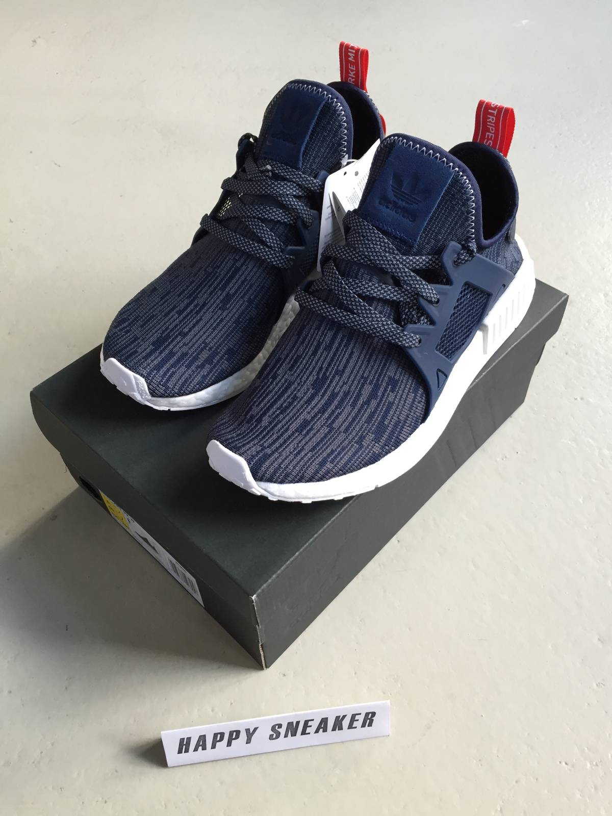 nmd xr1 pk us 7 s32218