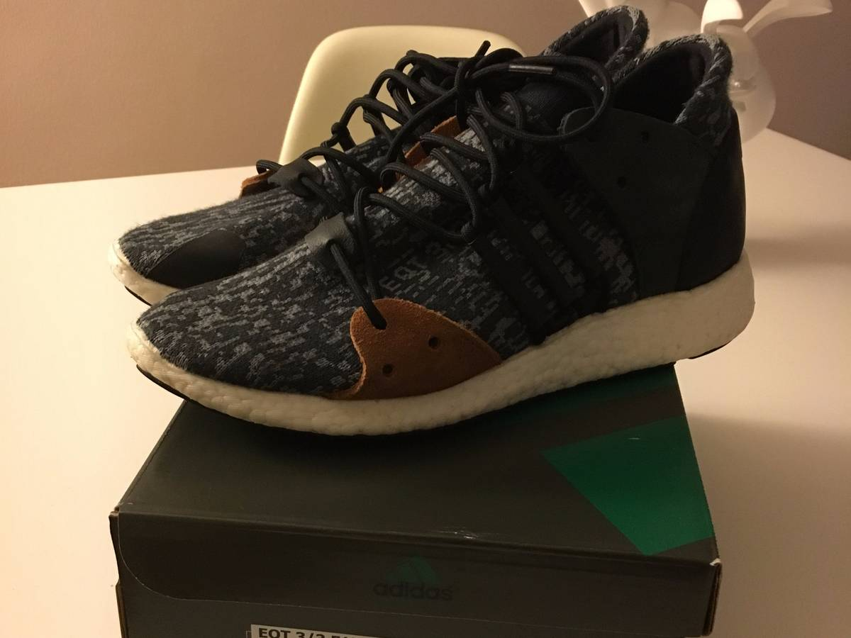 Cheap Adidas EQT Support ADV Camo Olive Sylt Support