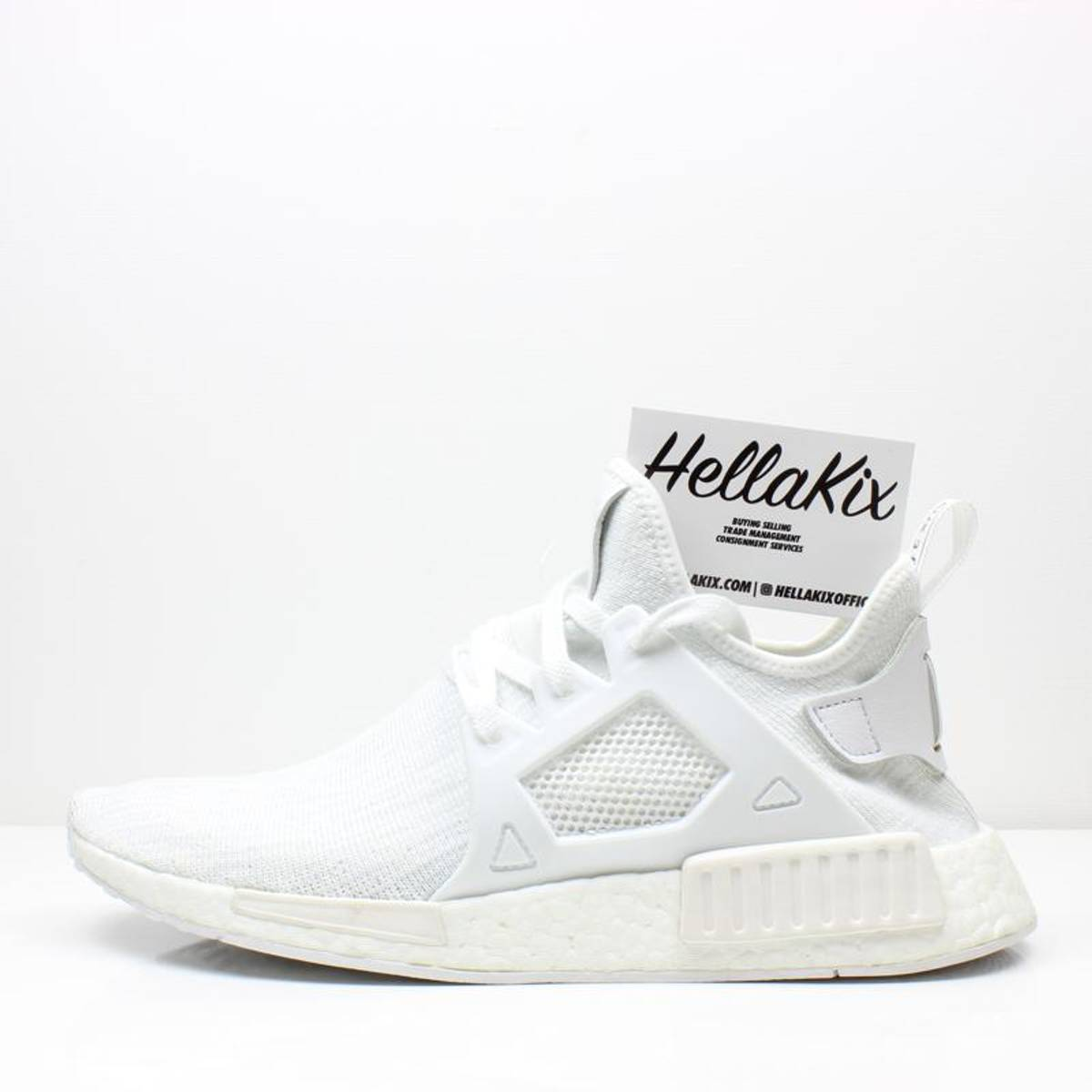 Cheap NMD XR1 Primeknit Sale, Buy Cheap NMD XR1 PK Shoes Online
