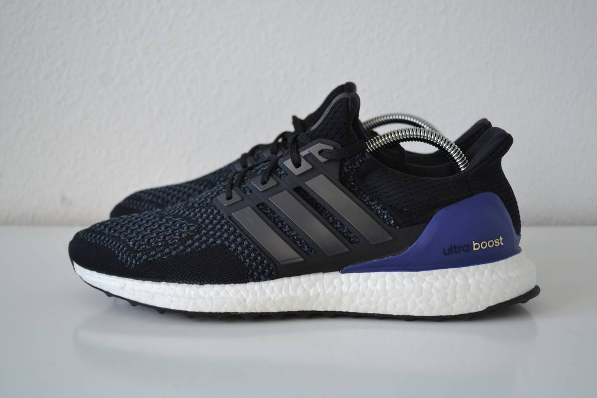 adidas ultra boost og hd trainers online. Black Bedroom Furniture Sets. Home Design Ideas