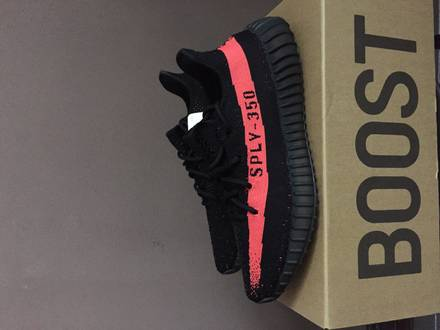 Yeezy boost 350 v2 black green by9611 Retailer