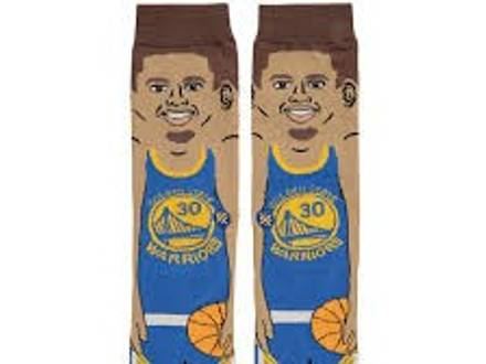 Stance Nba Stephen Curry - photo 1/1