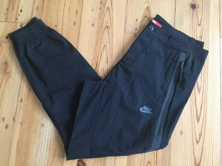 Nike Tech Woven 2.0 Cuffed Pants G 34 - photo 1/8